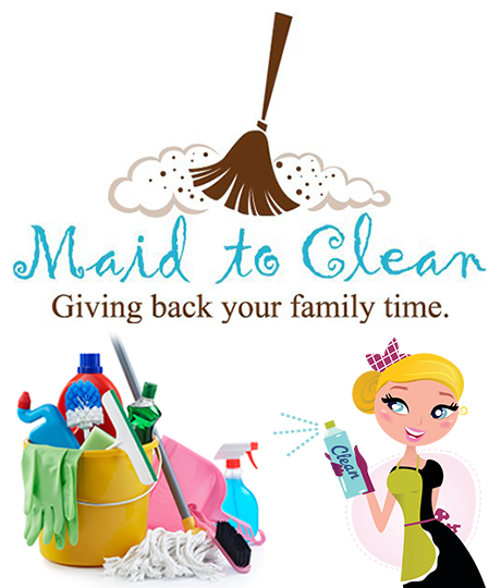 Awomanstouchcleaningservice213 Dayton Oh 45417